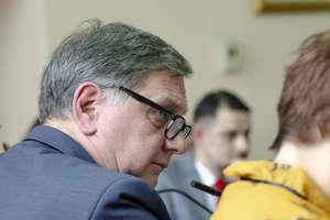 NIK: Ponad połowa umorzeń podatkowych w Iławie niezgodna z prawem