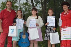Kończą się zapisy do 13. Festiwalu Młodych Talentów w Miłomłynie