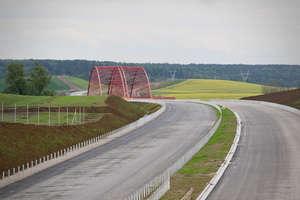 Raport o stanie dróg: nie jest źle, ale kilka tysięcy kilometrów jest w krytycznym stanie
