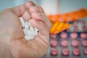 Minister Zdrowia uspokaja w sprawie leków na cukrzycę