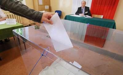 Ełczanie powalczą w jesiennych wyborach parlamentarnych