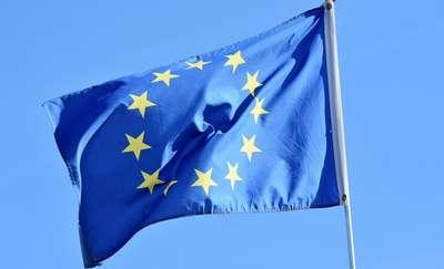 Wybory do Parlamentu Europejskiego. Głosowanie już w niedzielę