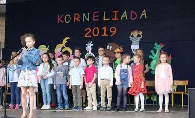 KORNELIADA-FOTOGALERIA