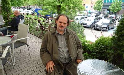 Historia się nie skończyła, czyli nowy kierunek na UWM w Olsztynie
