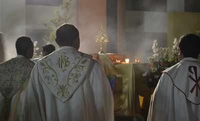 Biskupi do wiernych o pedofilii w Kościele: nie uczyniliśmy wszystkiego, aby zapobiec krzywdom