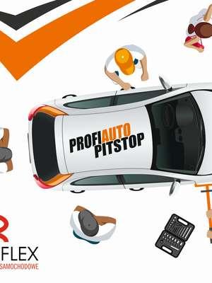 PitStop Olecko Auto Reflex: bezpłatna kontrola stanu technicznego samochodów