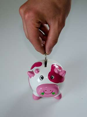 Jak ulokować pieniądze i nie stracić