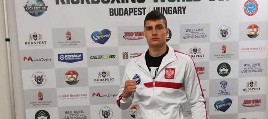 Michał Kuźniak