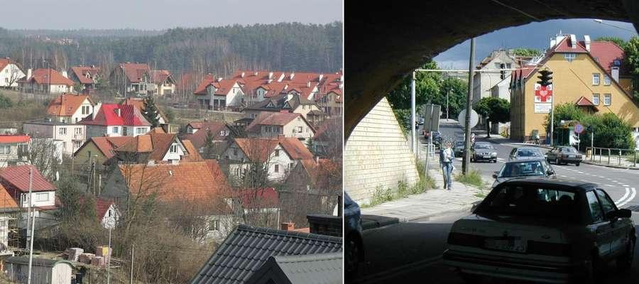 Rozmowy przy trzepaku. Czego brakuje w Gutkowie i na osiedlu Grunwaldzkim?