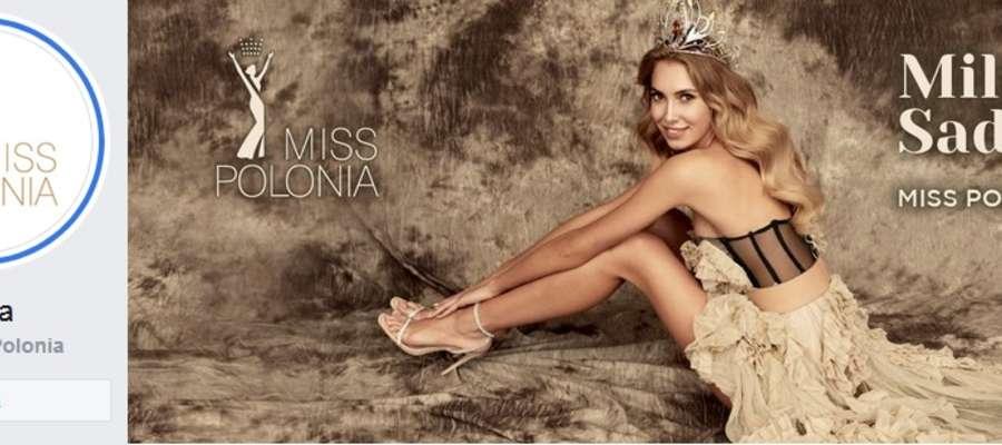 Wybieramy Miss Gazety Olsztyńskiej
