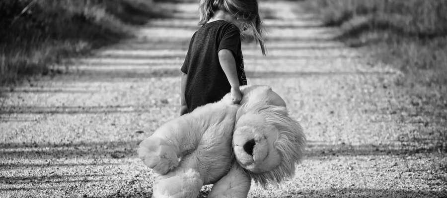 Z tego dramatu musimy wyciągnąć lekcję: zacznijmy słuchać własnych dzieci, zacznijmy im wierzyć!
