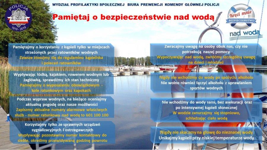 http://m.wm.pl/2019/06/orig/1-317335-g-560412.jpg