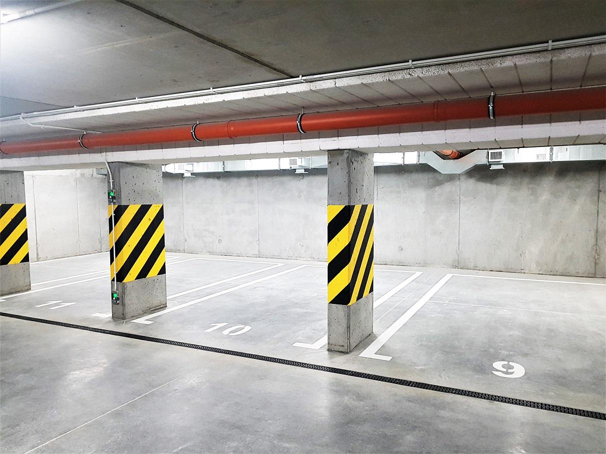 http://m.wm.pl/2019/06/orig/foto-parkingi-560392.jpg