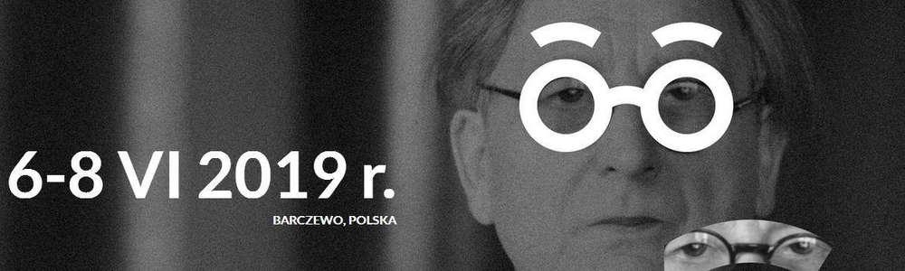 Międzynarodowy Festiwal Muzyki Chóralnej im. Feliksa Nowowiejskiego po raz 18 w Barczewie