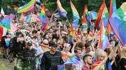 Czy Olsztyn będzie miał swoją deklarację LGBT+? Piotr Grzymowicz zajmuje stanowisko w tej sprawie