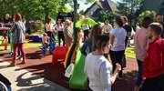 W Akademii Maluszka obchodzono Dzień Rodziny - zobacz zdjęcia