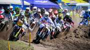 Mistrzostwa Polski ORLEN MXMP  w Ornecie