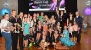 Zakończył się Lega Dance Cup Olecko 2019