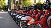 UOKiK przygląda się sprzedaży rowerów