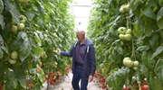 Wyniki Konkursu Gospodarstwa Ogrodniczego BaJo