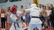 Karatecy z bartoszyckiego klubu (i jego filii) walczyli podczas turnieju w Korszach