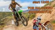 VI Runda Mistrzostw Strefy Północnej w Motocrossie. Memoriał Tomasza Lasoty