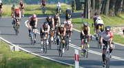 Susz Triathlon 2019 — to już w ten weekend! Będą utrudnienia w ruchu drogowym na terenie powiatu