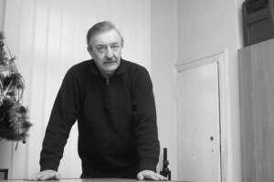 Nie żyje Edward Nowakowski, wieloletni przewodniczący rady osiedla Likusy