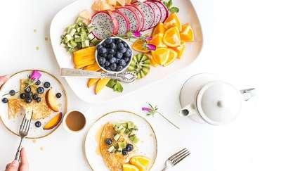 Czy warto zdecydować się na catering dietetyczny?