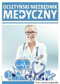 Niezbędnik medyczny - zadbaj o swoje zdrowie!