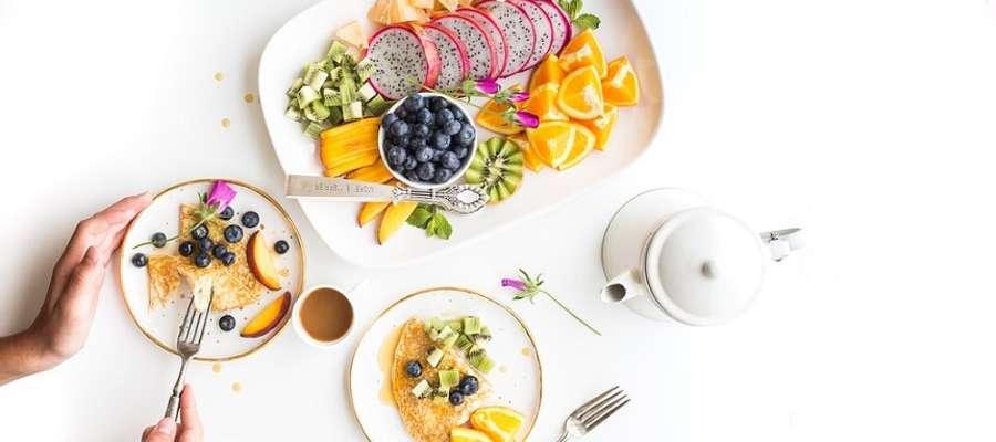Czy Warto Zdecydowac Sie Na Catering Dietetyczny Fit Nie Fat