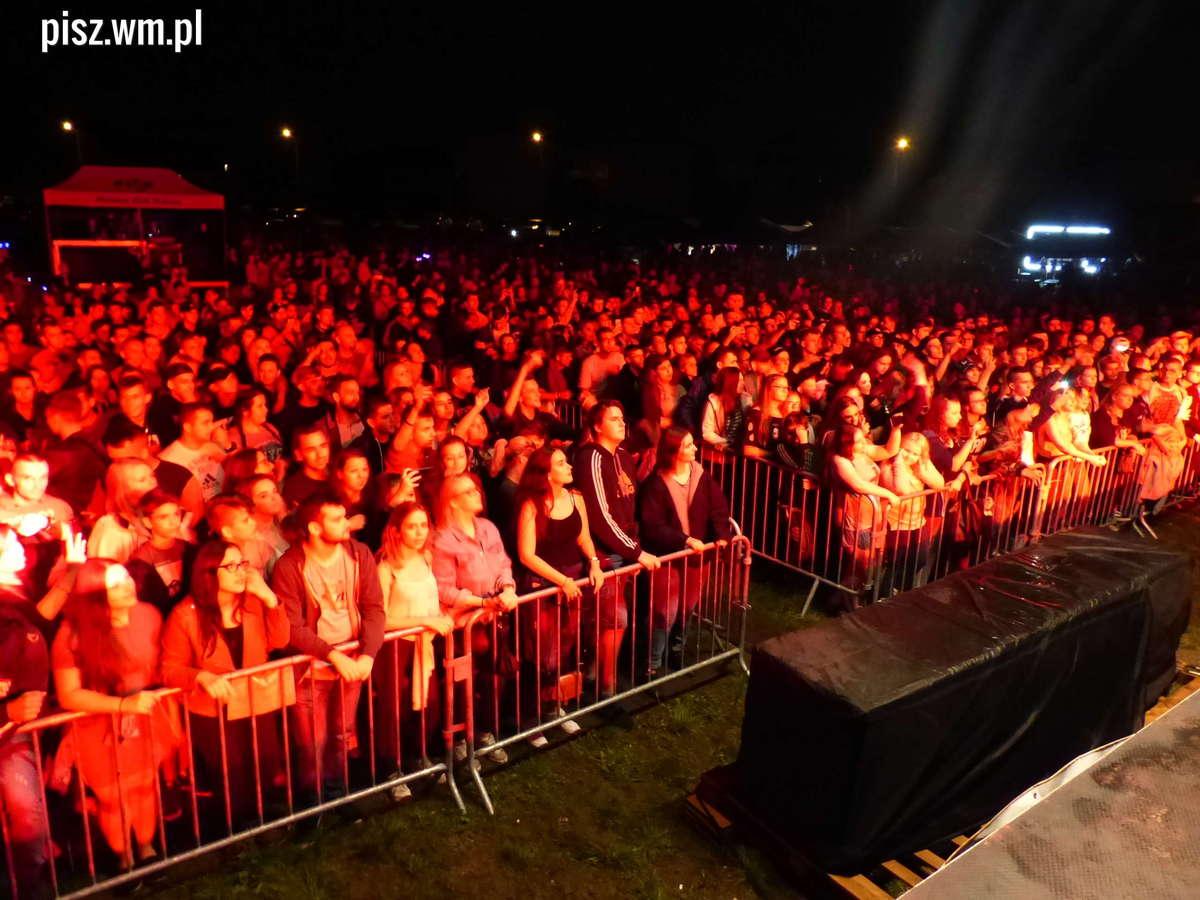 Przed nami Hip-Hop Pisz Festiwal - full image