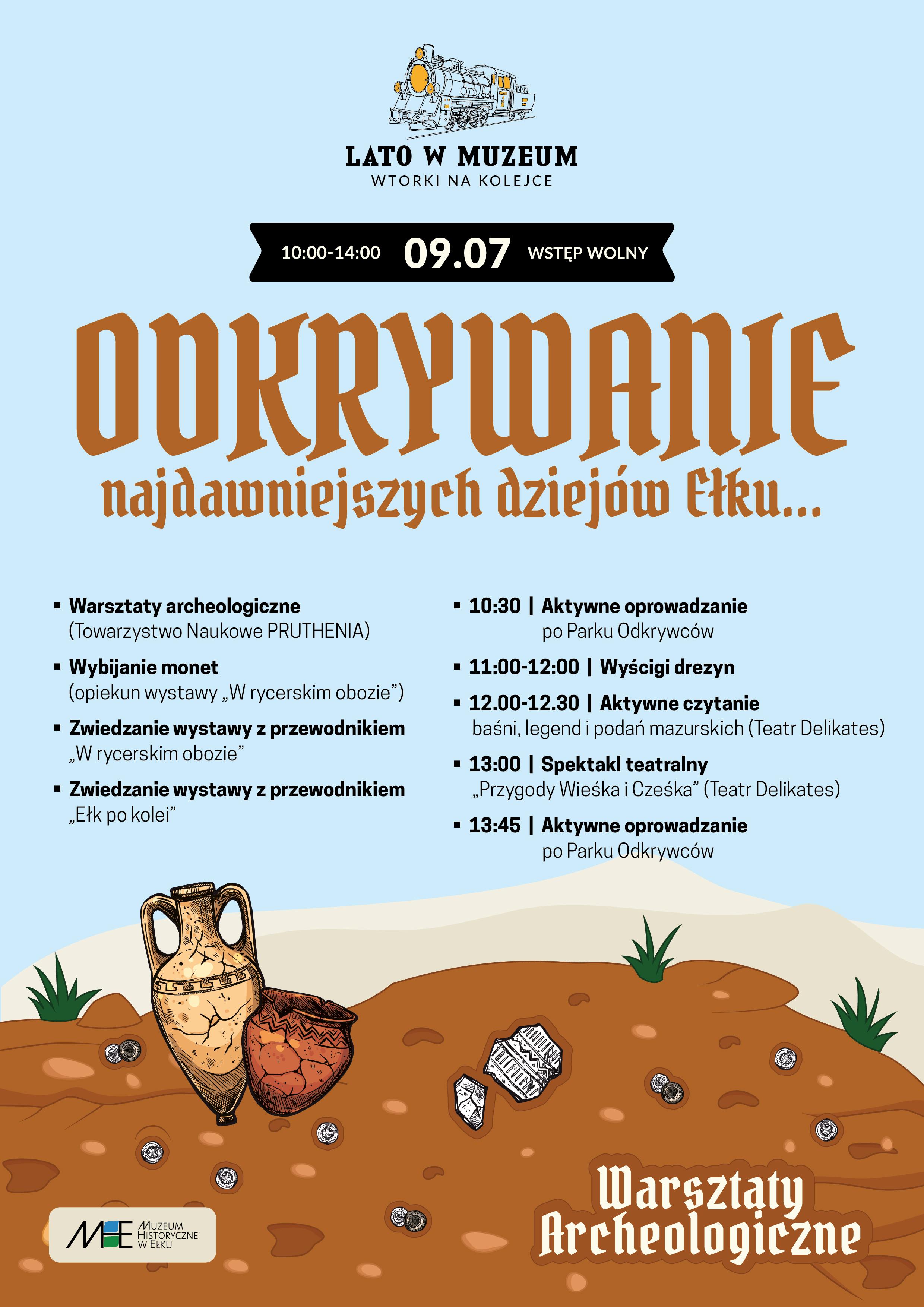 http://m.wm.pl/2019/07/orig/lato-w-muzeum-plakat-a2-01-562639.jpg