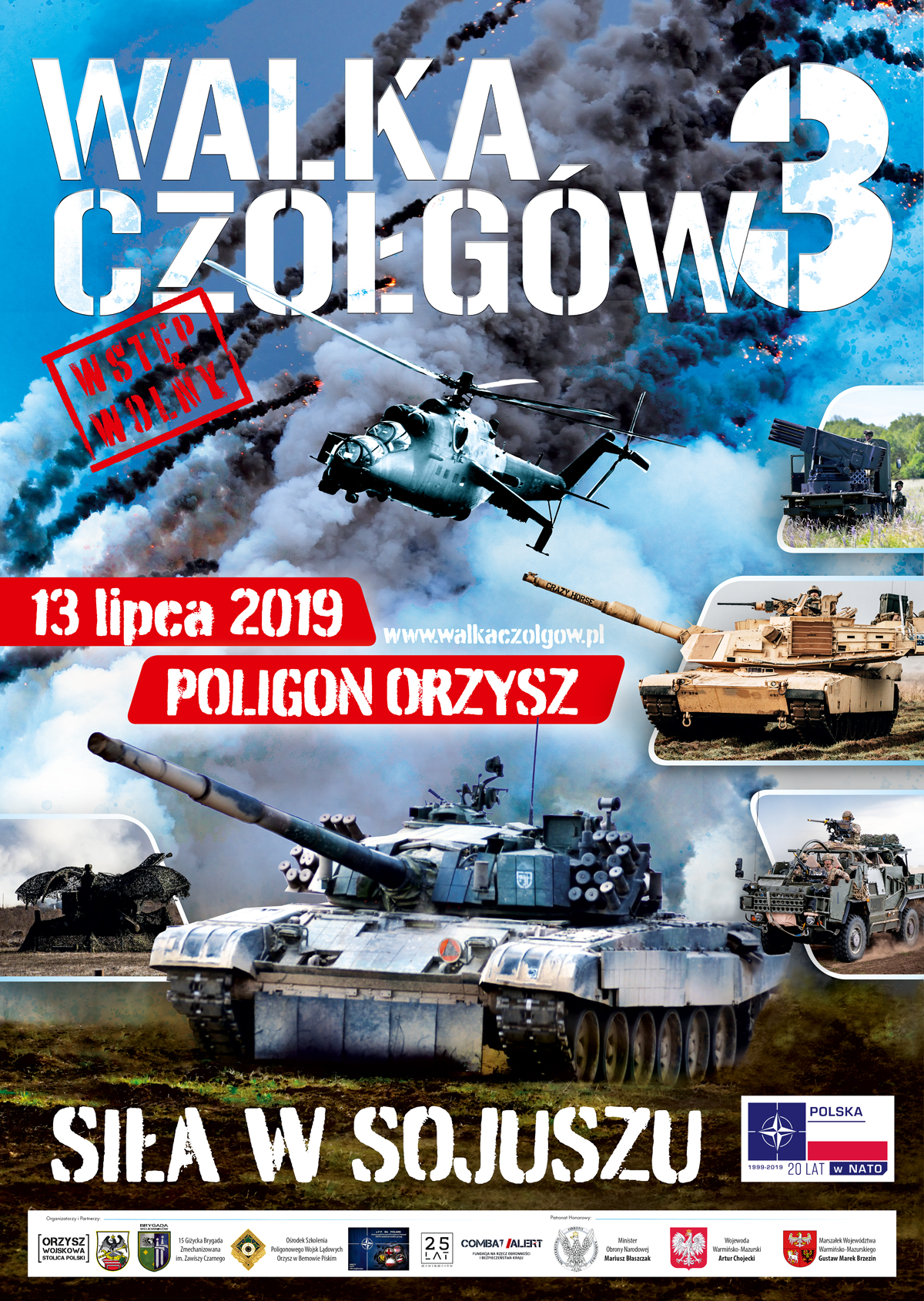 http://m.wm.pl/2019/07/orig/plakat-a2-prev-560936.jpg