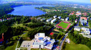 Międzynarodowa konferencja dotycząca biogospodarki i rozwoju zrównoważonego
