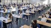 Znamy wyniki egzaminu 8-klasistów - zobacz, jak wypadła szkoła z Twojej miejscowości