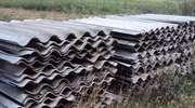 Pozyskaj dotację i pozbądź się szkodliwego azbestu!