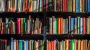 Wakacje z biblioteką