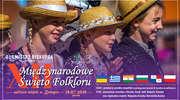 XII Międzynarodowe Święto Folkloru