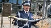 Duże wyróżnienie w olsztyńskiej policji. Tomasz Klimek został generałem [ZDJĘCIA, VIDEO]