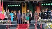 Święto Litwy. Gminy Biała Piska i Alytus  podpiszą porozumienie o współpracy