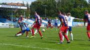 IV-ligowiec z Iławy rozegrał ostatni sparing przed nowym sezonem