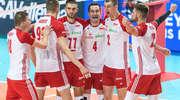 Polacy są w półfinale Ligi Narodów!