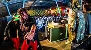 Ruszył Ostróda Reggae Festival. Potrwa do niedzieli
