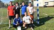 Turniej piłkarski Glinki Cup już za nami!
