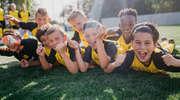Trenerzy Borussii Dortmund poprowadzą zajęcia w Iławie