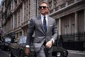 Popkultura Bez Gorsetu: Bond i jego dziewczyny