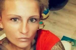 Monika Bura chce zostać Dziewczyną Lata