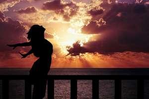 PRZEWODNIK PO BIEGANIU|| Wewnętrzny spokój – to mój powód biegania