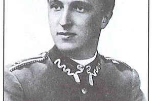 por. Tadeusz Żmijewski